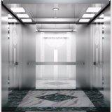 AC 구동 장치형 엘리베이터 유형 주거 엘리베이터 사용법 세륨 싸게 실내 상승