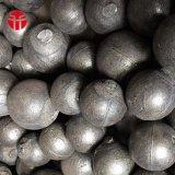 шарик чугуна крома 85mm высокий стальной для завода цемента