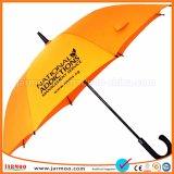 Hot Sale parapluie de l'événement sportif d'affaires