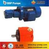Bb/Bbg内部Cycloidalギヤ送油ポンプ