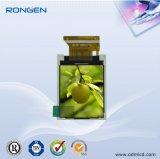 """Rg017lct-01 1.77 """"小さいLCDのモジュール128*160小型TFT LCDスクリーン"""