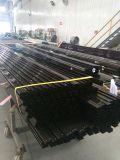 A anodização 6.063 T5 6000 perfil de alumínio para portas de alumínio