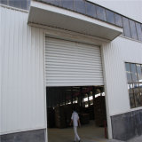 نوع خفيفة [ستيل فرم] فولاذ ورشة/مستودع