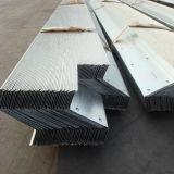 Высокопрочный стальной Z-Purlin для стальной структуры