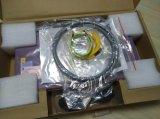 Smartax Ma5620 Series Mdus Broncofibroscopia Huawei Ma5620