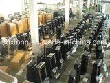 China fabricó la cabina de fichas del metal de la máquina de la carrera de caballos
