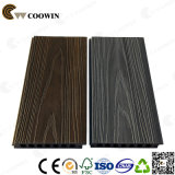 Deck Co-Extruded Fade-Resistant WPC Engineered Flooring