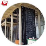 Мембрана битума полимера доработанная Sbs водоустойчивая настилая крышу водоустойчивый материал