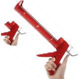 Nova Glue Guns Decoration Tools for Construction Uses