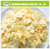Maglia disidratata pura del granello 40-80 dell'aglio dei 2017 raccolti 100% dalla fabbrica