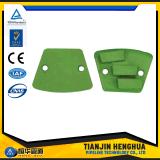 breiten konkreter Rand-Schleifer des Fußboden-220/240V, Kantenschleifmaschine aus