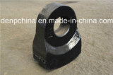 Marteau broyeur METSO Wear-Resistant pour pièces de rechange
