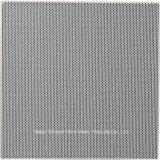 0,2 mm Trou feuilles perforées en acier inoxydable /Trou de perforation de l'écran pour le dépistage de la machine de maillage
