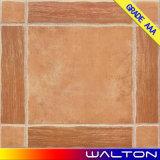 azulejos de suelo de cerámica 400X400 para el cuarto de baño y la cocina (WT-4688)