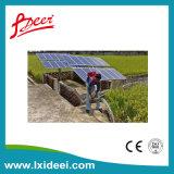 주문품 Goodrive100 태양 양수 변환장치