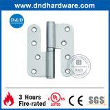 Корпус из нержавеющей стали SS304 Дверь подъемных петель с UL (DDSS069)