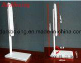 Caricatore mobile senza fili della batteria Emergency senza la lampada della Tabella dello stroboscopio