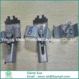Clip Grating de acero de la alta calidad