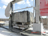 Aanvraag voor Granite Block Cutting Wire Saw