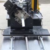 조오지아는 기계를 형성하는 기계를 만드는 용골을%s 가진 건물 기계를 주문을 받아서 만들었다