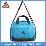 36cm 서류 가방 휴대용 퍼스널 컴퓨터 노트북 어깨 여행 메신저 부대