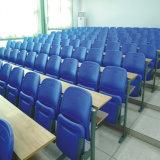 [تّببلس] وكرسي تثبيت لأنّ طالب, مدرسة كرسي تثبيت, طالب كرسي تثبيت, [سكهوول فورنيتثر], كنيسة كرسي تثبيت, مدرج كرسي تثبيت, سلّم كرسي تثبيت, يدرّب كرسي تثبيت ([ر-6226])