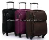 Saco rodado impermeável do caso do curso da bagagem do trole da alta qualidade (CY3396)