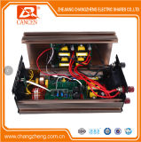3kw Modified Sine Wave Power Because Inverte