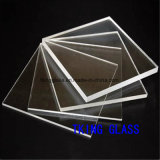Термостойкий боросиликатного стекла Pyrex боросиликатного стекла