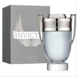 Parfum/Cologne/parfum noirs 100ml/120ml/150ml/200ml d'homme d'orchidée de Tom Ford de qualité