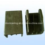 中国の合金鋼鉄が付いているOEMによって失われるワックスの鋳造