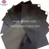 La camisa HDPE LDPE Geomembrana