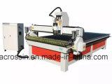 CNC CNC van de Houtbewerking van de Machine van de Gravure van de Router Router 1325