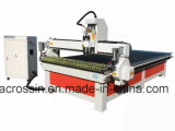 CNCのルーターの彫版機械木工業CNCのルーター1325年