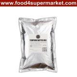 20kg Tempura 미리 섞은 것 닭 튀김을%s 코팅 분말