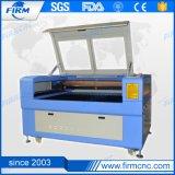 1390 Professional máquina de corte e gravação a laser CNC