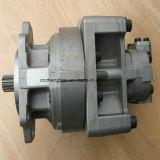 D155a-3 de Pomp van de bulldozer (705-52-40160)