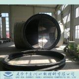 FRP труба из стекловолокна канализационных трубопроводов газа GRP трубы