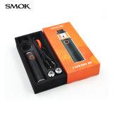 1650mAh Balck 은 Smok Vape 펜 22 장비