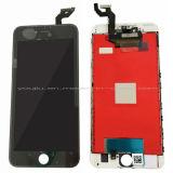 完全とiPhone 6sのための携帯電話のタッチ画面LCDの表示