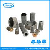 공기 압축기 부 (250025-526)를 위한 공장 기름 필터