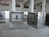 مستشفى إستعمال صناعيّة يغسل عائق فلكة مستخرجة آلة