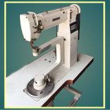 Máquina de costura rotativa Coréia Mellow Light 360 usada (KW 505B)
