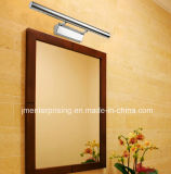 UL cUL CSA Schlafzimmer LED Light Mirror Lamp
