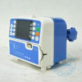 De veterinaire Pomp van de Infusie (Infula 100V)