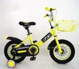 Comercio al por mayor a los niños bicicleta/bicicleta para niños de 3-10 años de edad
