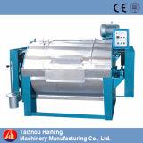 Изготовители оборудования прачечного в Кита/стиральной машине/полуавтоматном Type/Sx