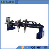 Жинан Huafei металлические высокую эффективность работы фрезы ЧПУ станок