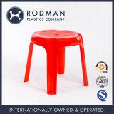 Muebles al aire libre plásticos del ocio de la silla de jardín de la silla de la silla al aire libre
