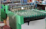 Le plastique PE PP Sac d'étanchéité côté Making Machine